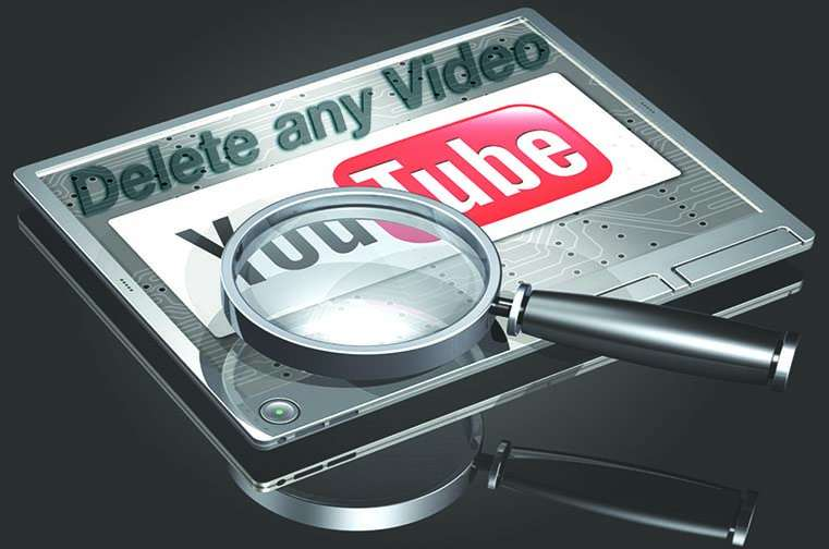 Security flaw in youtube