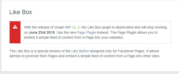 likebox-plugin
