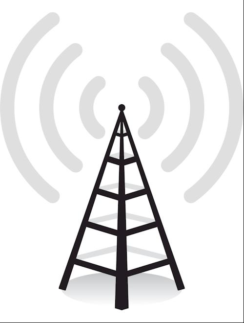 radio_tower_500x660
